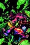 Superman Batman Search For Kryptonite HC - Shane Davis