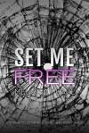 Set Me Free - Melissa Pearl