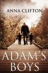 Adam's Boys - Anna Clifton
