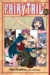 Fairy Tail, Vol. 20 (Fairy Tail, #20) - Hiro Mashima
