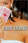 Card Sharks - Liz Maverick