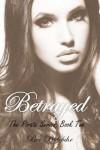 Betrayed - Bec Botefuhr