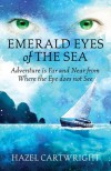 Emerald Eyes of the Sea - Hazel Cartwright