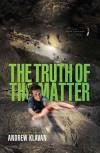 The Truth of the Matter - Andrew Klavan