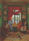 The Complete Far Side, 1980-1994 - Gary Larson, Steve Martin, Jake Morrissey