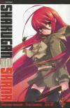 Shakugan no Shana Vol. 1 - Yashichiro Takahashi