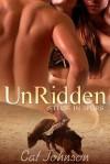 Unridden  - Cat Johnson