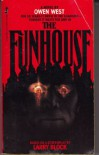 The Funhouse - Dean Koontz