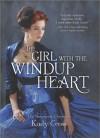 The Girl with the Windup Heart - Kady Cross