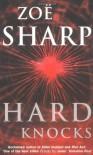 Hard Knocks - Zoe Sharp