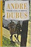 Finding a Girl in America - Andre Dubus