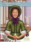 Marie-Grace Makes a Difference (American Girl) - Sarah Masters Buckey