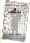 The Secret Integration - Thomas Pynchon