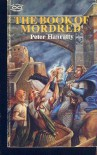 The Book of Mordred - Peter Hanratty