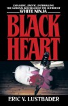 Black Heart - Eric Van Lustbader