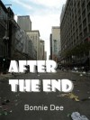 After the End - Bonnie Dee