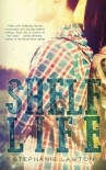 Shelf Life - Stephanie Lawton