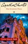 Das krumme Haus: Roman (Fischer Klassik PLUS) (German Edition) - Ursula Wiese, Agatha Christie