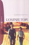 Uomini e topi - John Steinbeck, Cesare Pavese