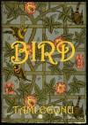 Bird - Tami Egonu