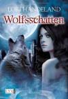 Wolfsschatten -  Lori Handeland