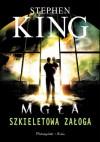 Szkieletowa załoga - Stephen King