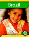 Brazil - Shirley Wimbish Gray