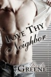 Love Thy Neighbor - Jack  Greene