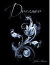 Dreamer - Julia Alaric