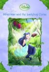 Silvermist and the Ladybug Curse (Disney Fairies) - Gail Herman
