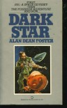 Dark Star - Alan Dean Foster