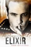 Elixir (Channeling Morpheus, #10) - Jordan Castillo Price