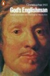 God's Englishman: Oliver Cromwell - Christopher Hill