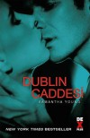 Dublin Caddesi  - Samantha Young