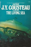 The Living Sea - J. Raymond Dugan