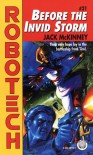 Before the Invid Storm - Jack McKinney