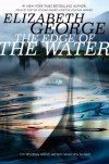 The Edge of the Water - Elizabeth  George