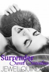 Surrender Sweet Succubus - Jewel Quinlan