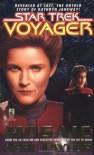 Mosaic (Star Trek Voyager) - Jeri Taylor