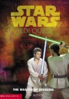 Star Wars: Jedi Quest #04: The Master Of Disguise - Jude Watson