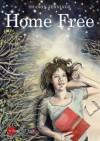 Home Free - Sharon Jennings