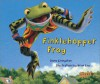 Finklehopper Frog - Irene Livingston, Brian Lies