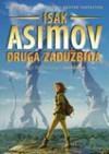 Zaduzbina 3: Druga Zaduzbina - Isak Asimov