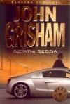 Ostatni sędzia - John Grisham