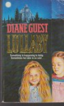 Lullaby - Diane Guest