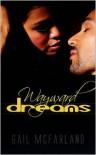 Wayward Dreams - Gail McFarland