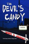 The Devil's Candy - Lauren N. Sharman