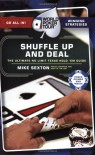 World Poker Tour(TM): Shuffle Up and Deal - Mike Sexton