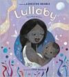 Lullaby (For a Black Mother) - Langston Hughes, Sean Qualls