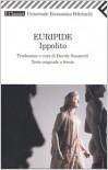 Ippolito - Euripides